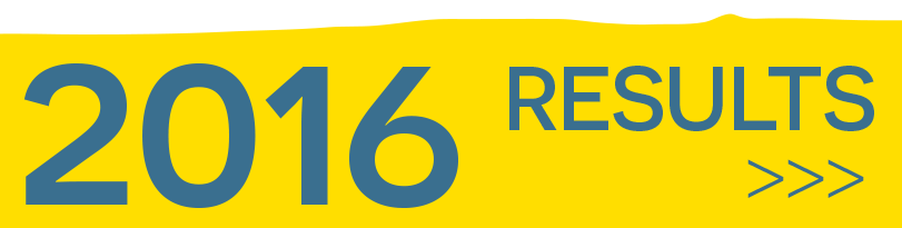 2016-results-banner