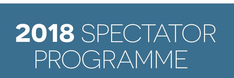 2018-spectator-programme-banner