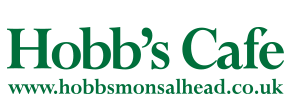 hobbs-cafe-