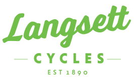 langsett-cycles-logo-small