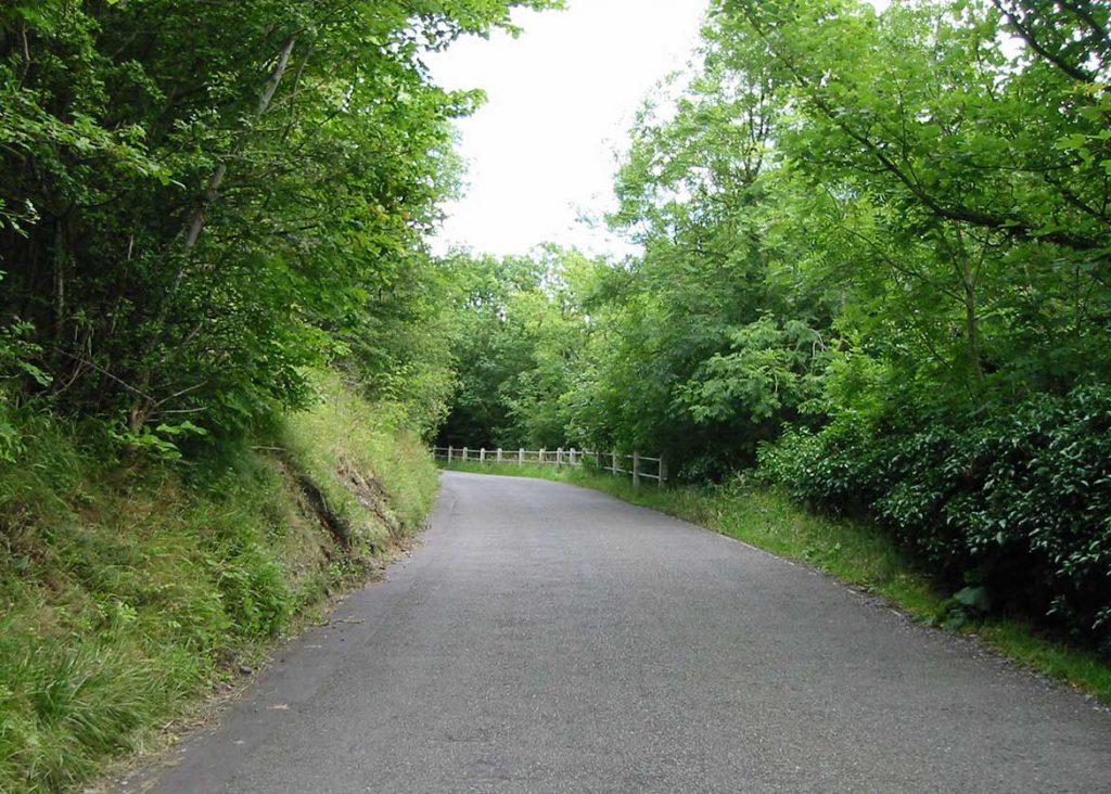 monsal-hill-climb-4