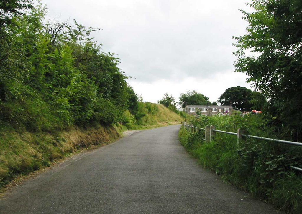monsal-hill-climb-6