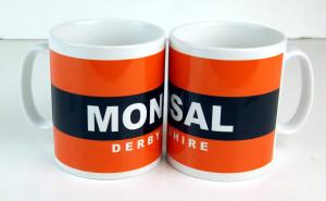 monsal-mug