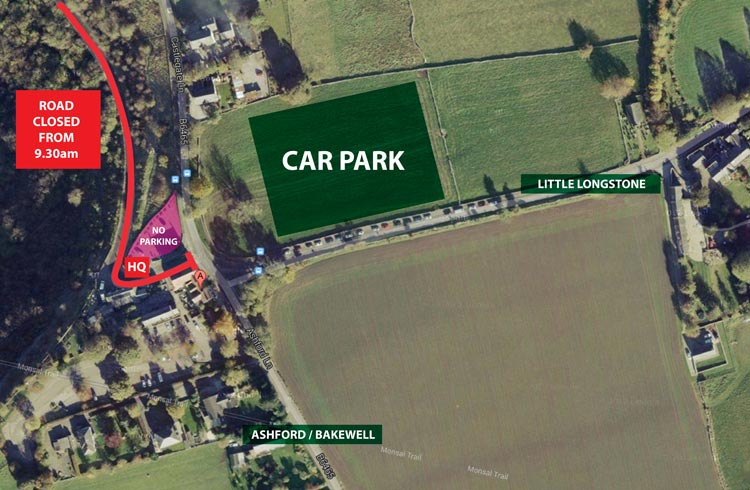 monsal_parking_map