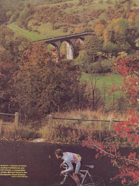 october_1990