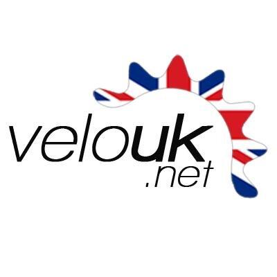 velo-uk-logo