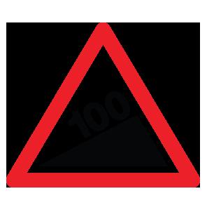 100-greatest-climbs-logo